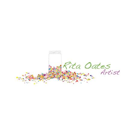 Rita Oates Artist