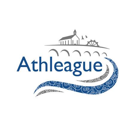 Athleague Village