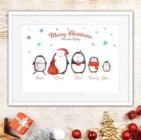 christmas penguins family print.jpg