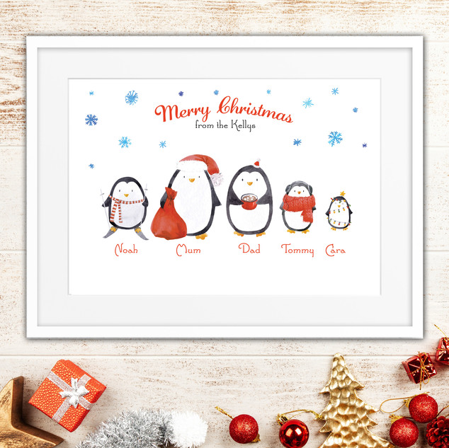 christmas penguins family print.jpg