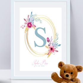 little girl print.jpg