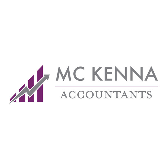 Mc Kenna Accountants