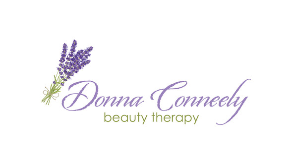 Donna Conneely Beauty Therapy