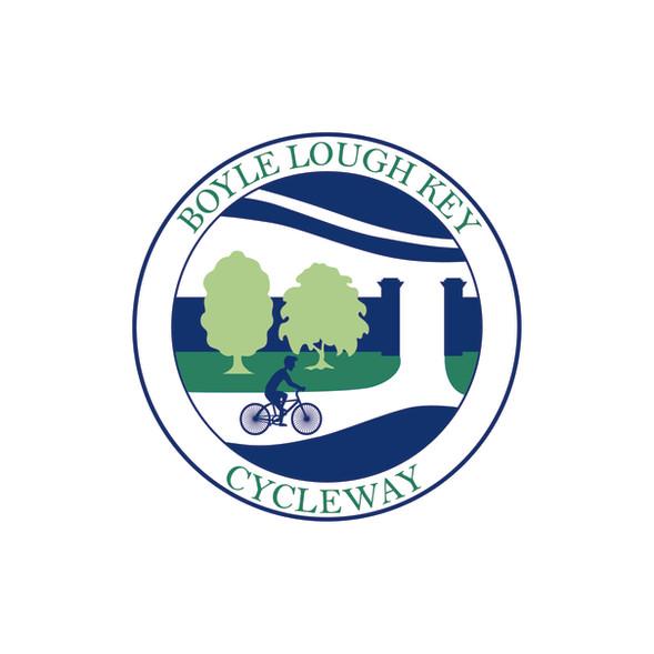 Boyle Lough Key Cycleway