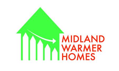 Midland Warmer Homes