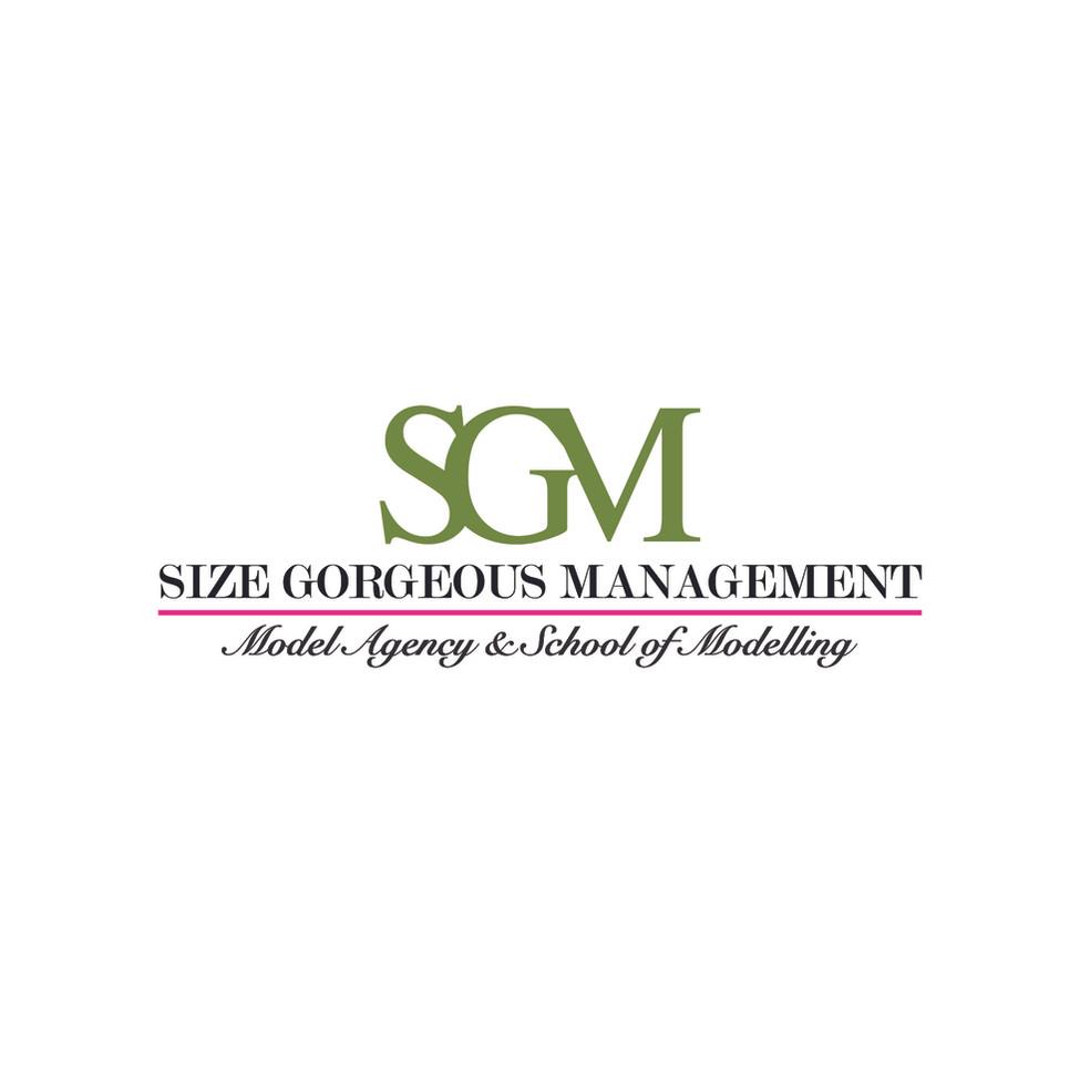 Size Gorgeous Management