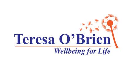 Teresa O'Brien - Wellbieng for Life