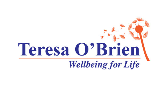 Teresa O'Brien - Wellbieng for Life