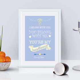 lumineers first dance print .jpg