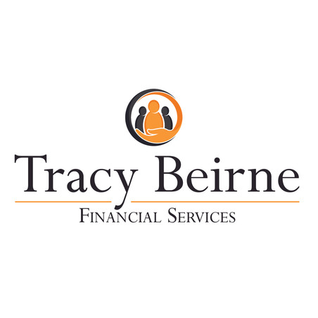 Tracy Beirne Financial Services