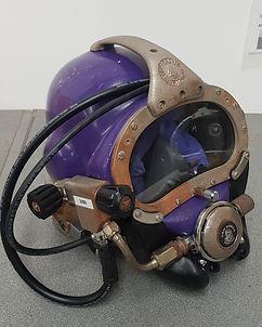 27 helmet.jpg