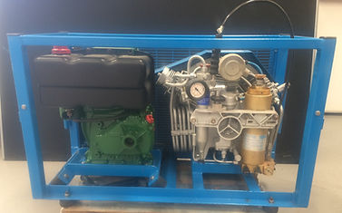Diesel Mariner Front.jpg