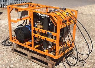 Bauer K15 3 phase Side.jpg
