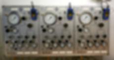 Dive panel (1).jpg