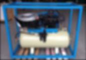 LP-COMPRESSOR-09.jpg