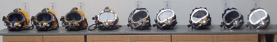 helmets and masks.jpg