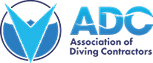 logo adc.png