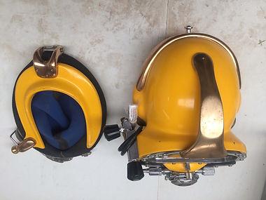 K17 Helmet back.JPG