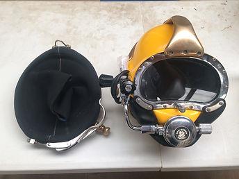 K17 Helmet.JPG