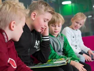 芬兰高质量教育秘诀何在?