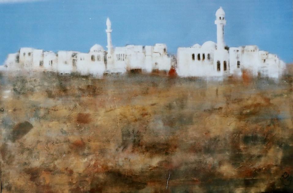 Al Wakra
