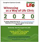 WWL flyer 2020
