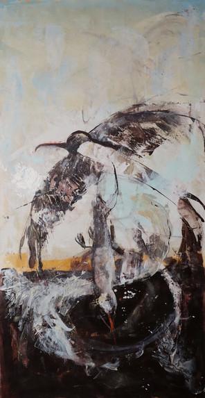 Oiseaux III