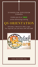 qshare.png