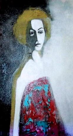Dame II