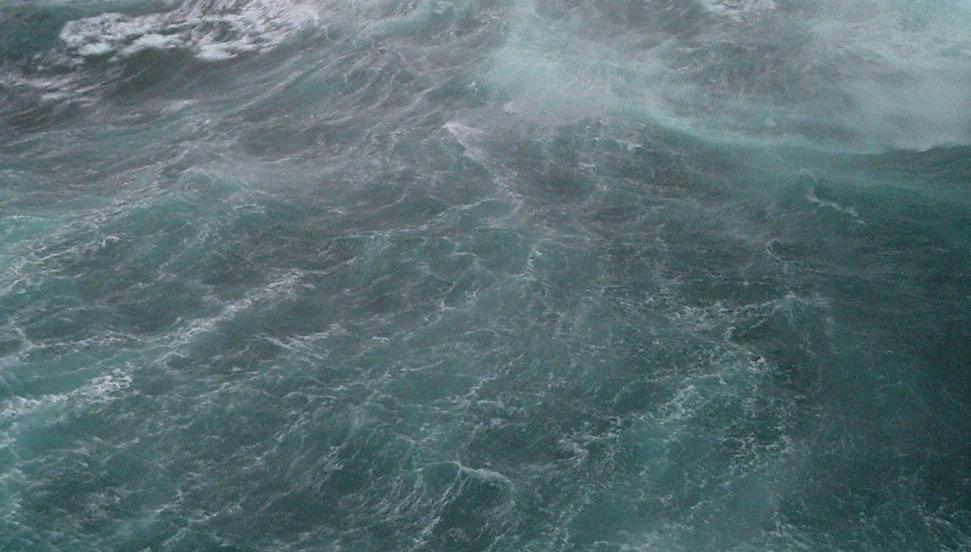 2008 Sleipner Riser Orkan.jpg