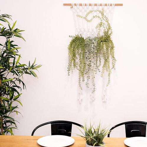 Ready Made - Triple Vertical Garden