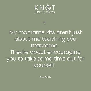 Macrame Kits Quote.png