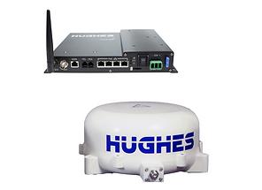 Hughes 9450 web pic.png