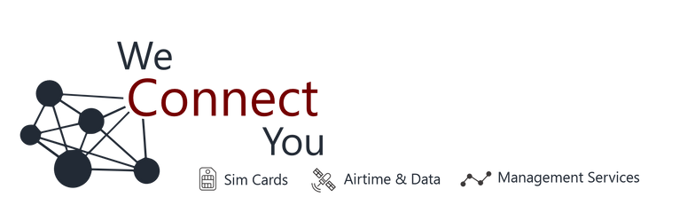 We Connect You V2.png