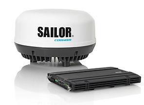 Cobham Sailor 4300 web pic.jpg