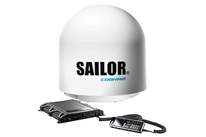 Sailor 250 FBB web pic.png