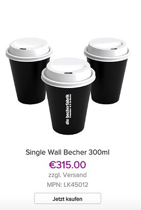 300ml single wall.jpg