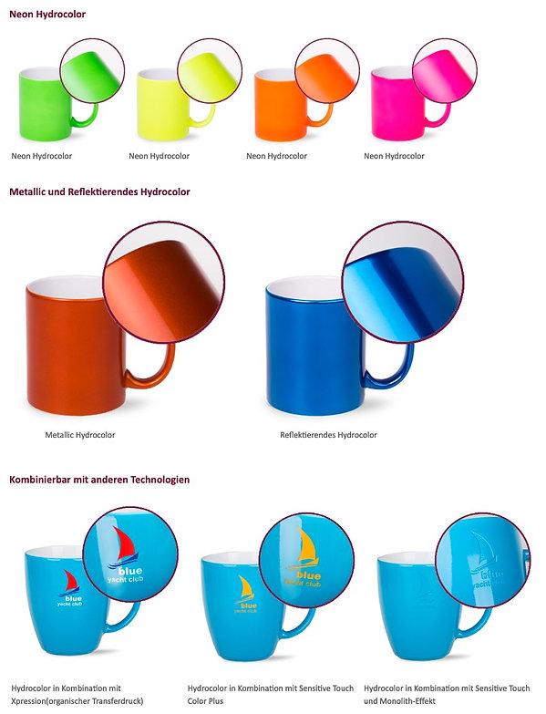 hydrocolor2.jpg