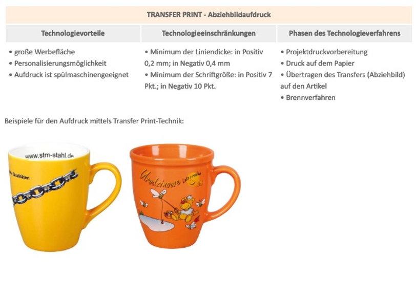 Transferdruck.jpg