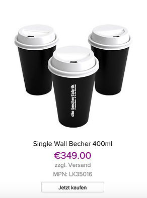 400ml single wall.jpg