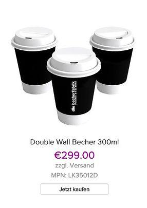 300ml double wall.jpg
