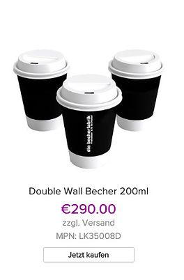 200ml double wall.jpg
