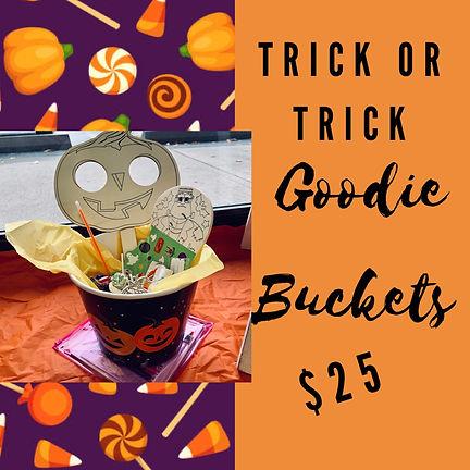 Goodie Buckets.jpg