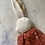 Thumbnail: Doudou Crapule «Summer »