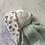 Thumbnail: Doudou Crapule «Amour»