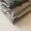 Thumbnail: Pochette Printemps