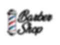 barbershop_dribbble (1).png