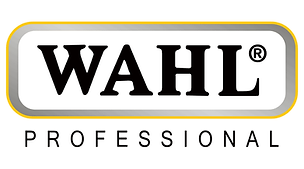 wahl-professional-vector-logo.png