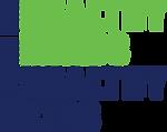 CHMHK-2020-Logo_notagline.png