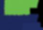 CHMHK-2020-Logo.png